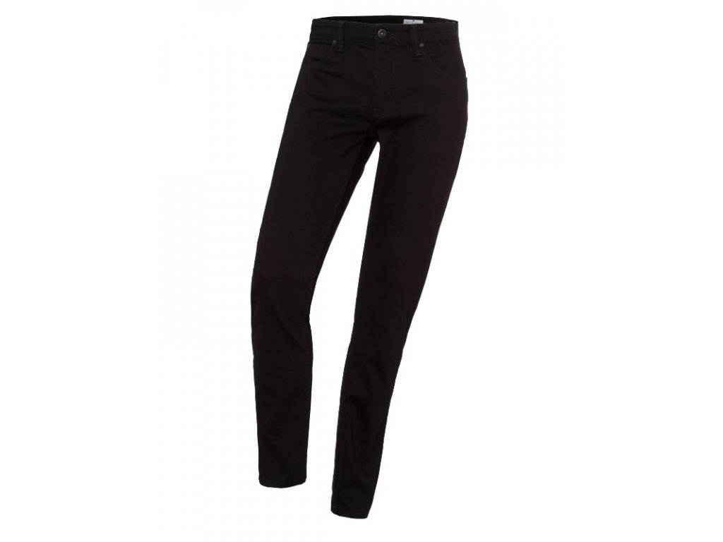 E 195 101 cross jeans null 0