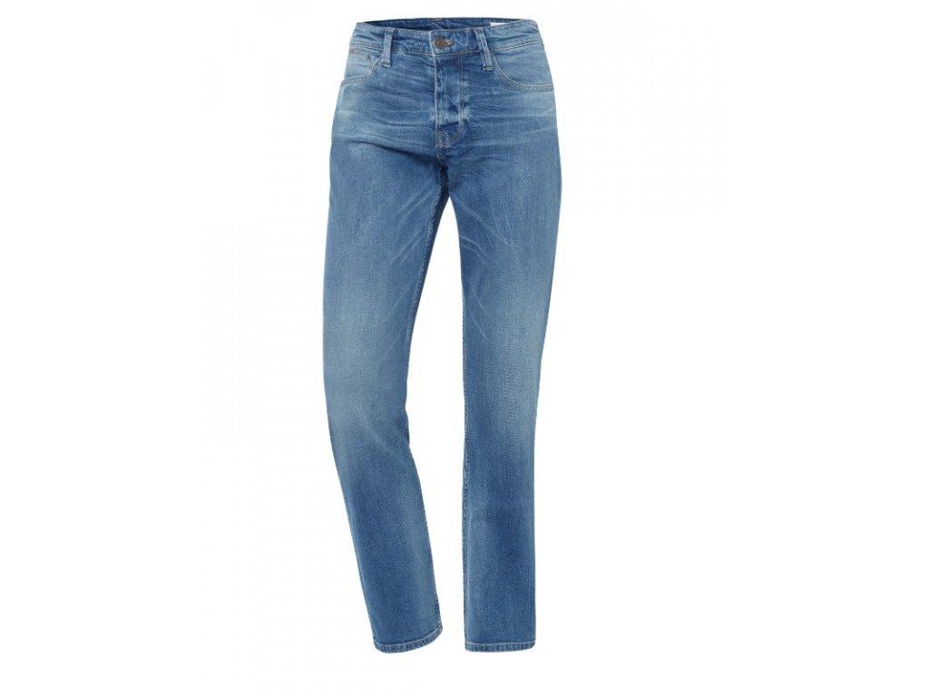 E 195 106 cross jeans null 0