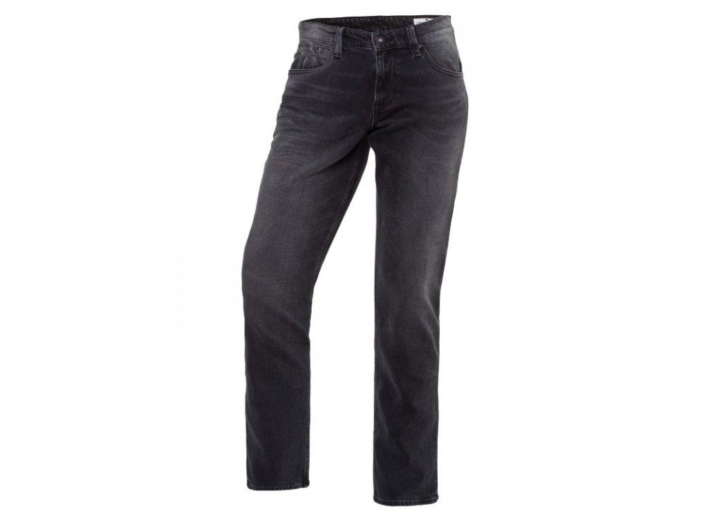 E 195 109 cross jeans null 0
