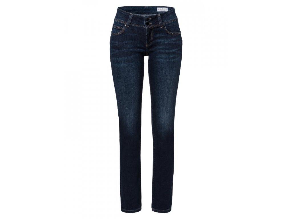 P 422 005 cross jeans null 0