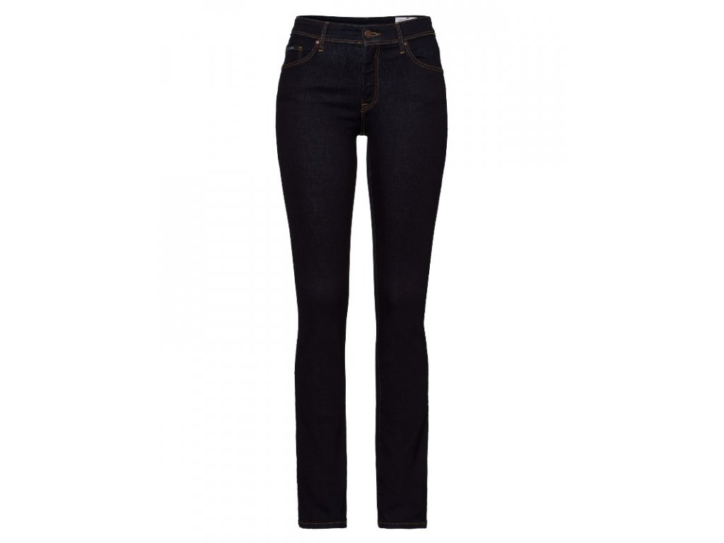 P 489 165 cross jeans null 0