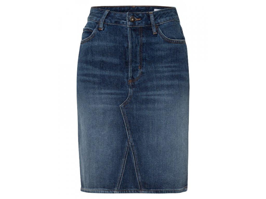 B 590 011 cross jeans null 0