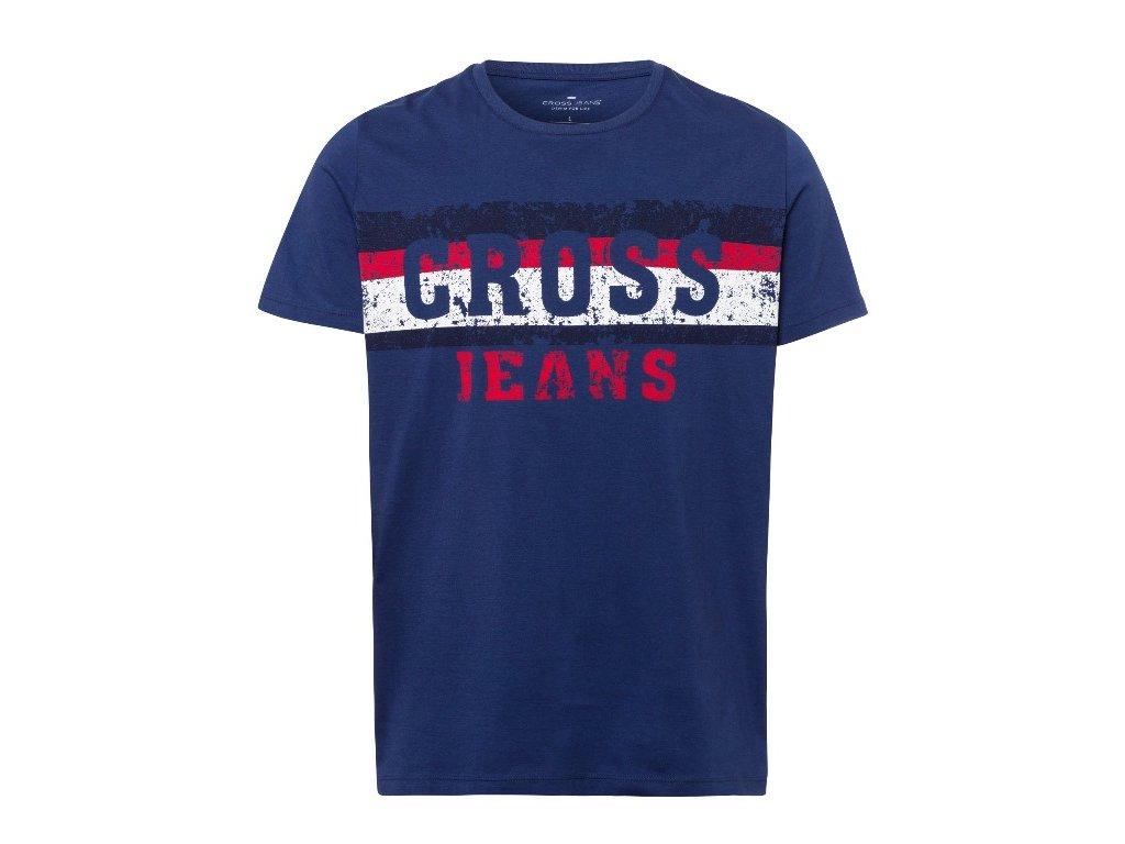 15550 597 cross jeans null 0