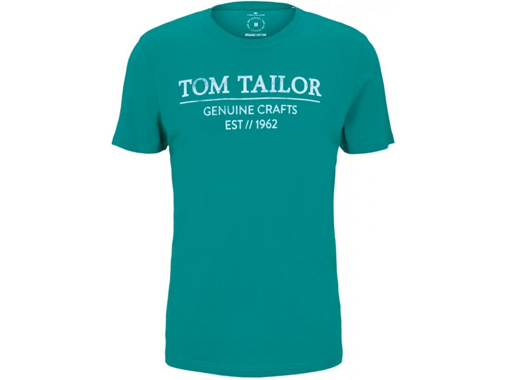 TOM TAILOR 106 16205 1021229