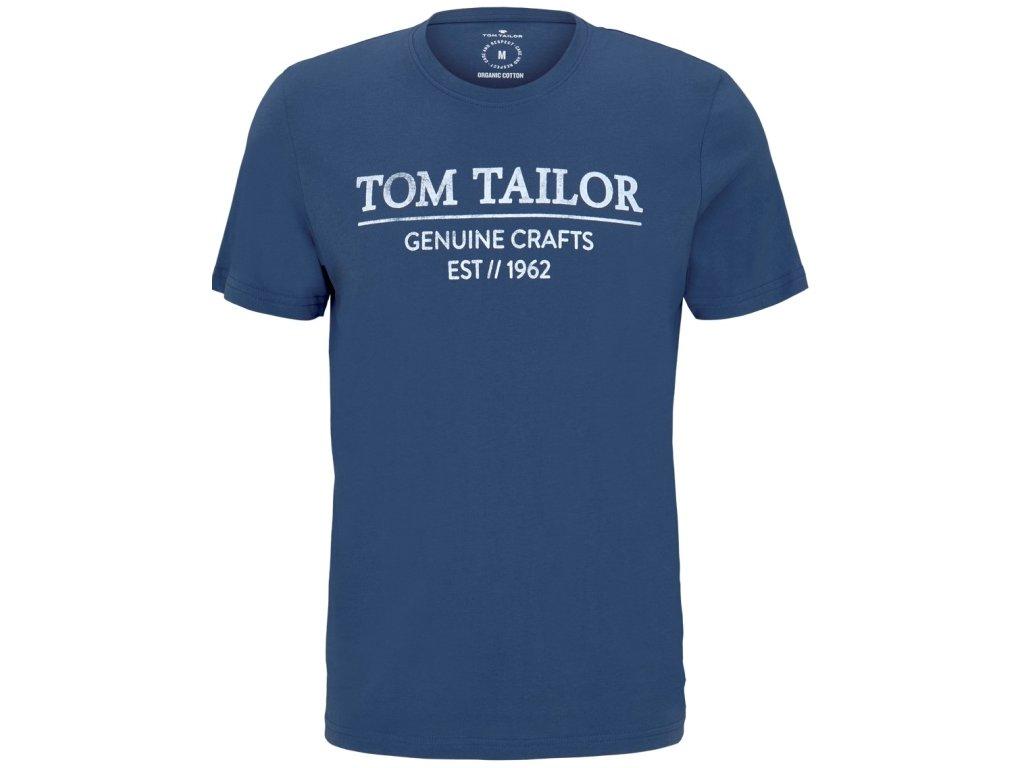 TOM TAILOR 106 26011 1021229