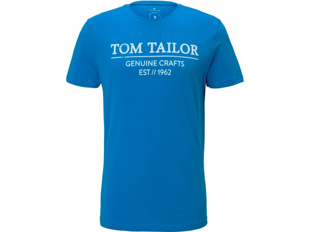 TOM TAILOR 101 26178 1021229
