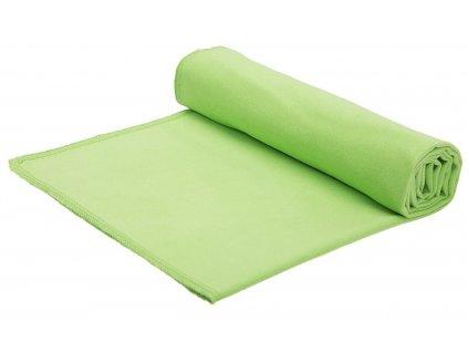 recu700 green