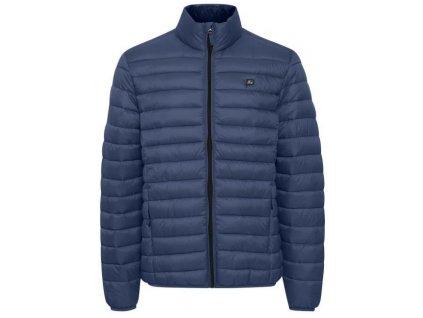 Pánská bunda Blend 20712461 194026 modrá