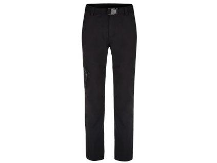 Pánské kalhoty Loap ULMO V21V černá
