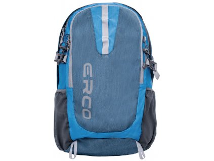 Batoh ERCO 6024 Blue modrá