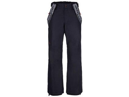 Pánské lyžařské kalhoty Loap FOTIS L75L modrá