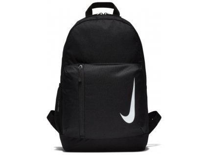 Batoh Nike 78831 černá