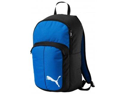 Batoh Puma 75399 modra/cerna modrá