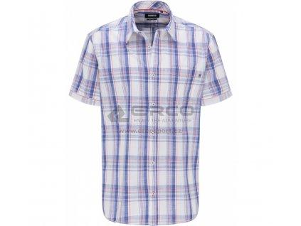 Pánská košile Pioneer 4254 568