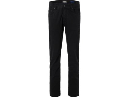 Pánské jeans Pioneer 3894 11 černá