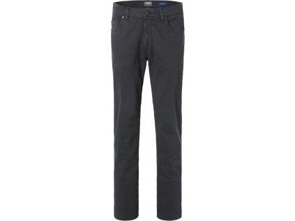 Pánské jeans Pioneer 3894 37 šedá