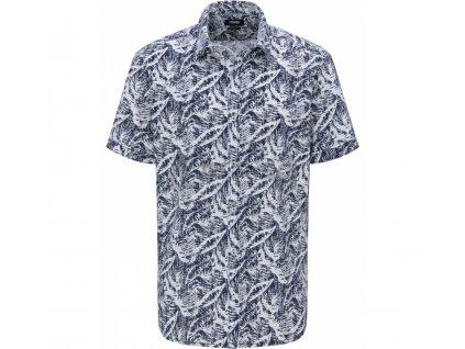 Pánská košile Pioneer 4259 7149