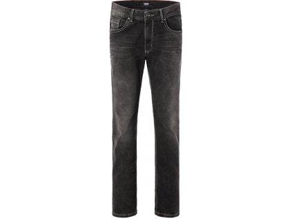 Pánské jeans Pioneer 9457 866 šedá