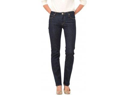 Dámské jeans Lee Marion SV45 modrá