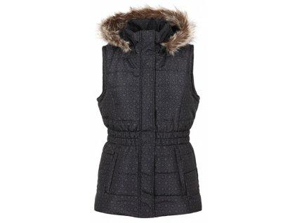 Dámská vesta Loap TIGI V20X