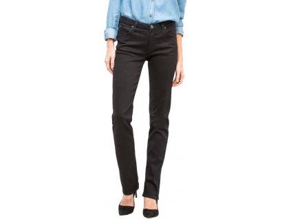 Dámské jeans Lee Marion JY47 černá