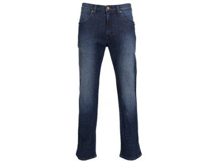 Pánské jeans Wrangler Arizona 94B modrá