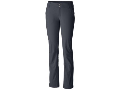 Dámské kalhoty Columbia Saturday Trail ™ Pant India Ink modrá