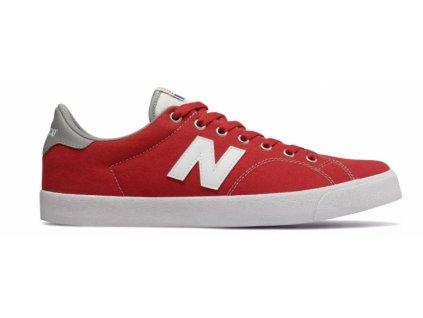 Pánská lifestylová obuv New Balance AM210 CRD