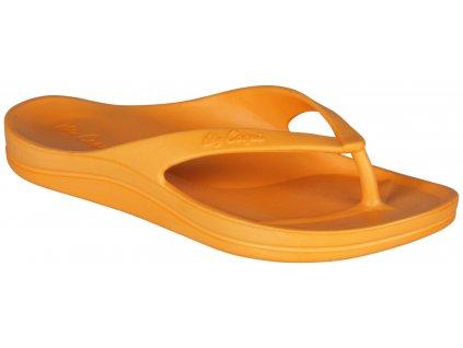COQUI 1330 Naitiri Lt.Orange 001