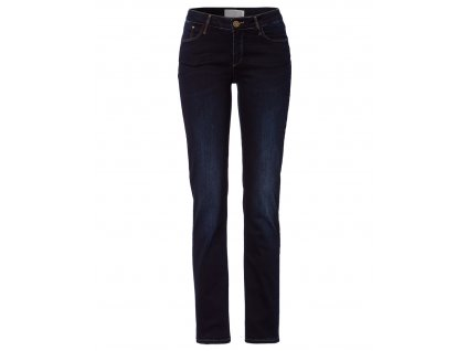 N 487 026 cross jeans Rose 0
