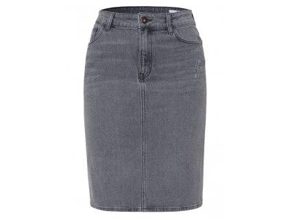 B 517 013 cross jeans null 0