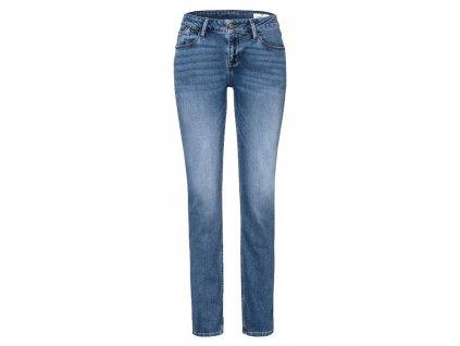 N 487 061 cross jeans null 0