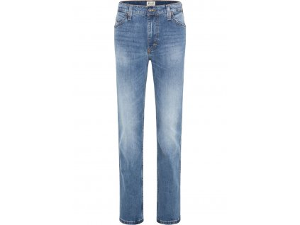 Herren Jeans Tramper Mustang blau 1010566 5000 643 1B