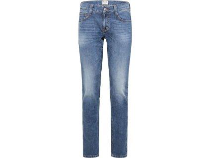 Herren Jeans Oregon Tapered Mustang blau 1010000 5000 643 1B