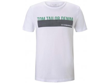 TOM TAILOR D 006 20000 1016303
