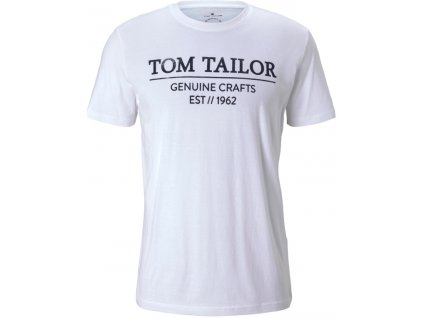 TOM TAILOR 106 20000 1021229