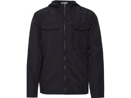 Pánská bunda Blend 20712112 194007 černá