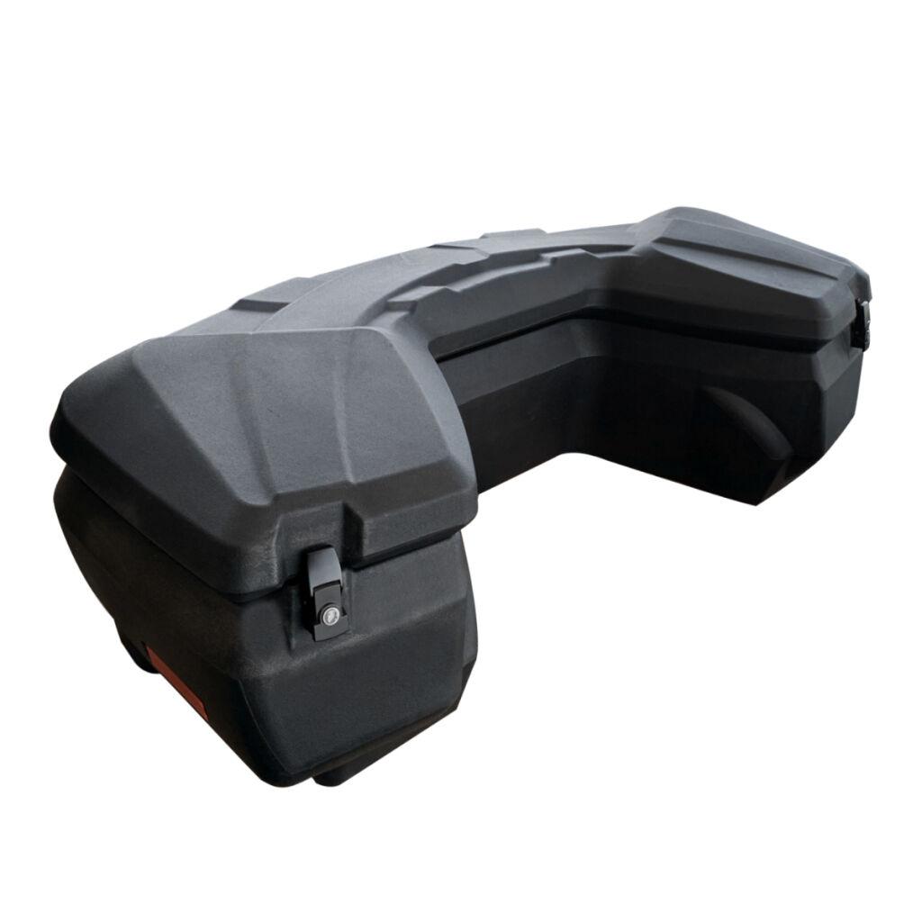 Nový box na štvorkolku SHARK CARGO AX115