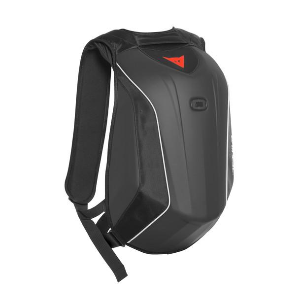 Nový ruksak DAINESE D-MACH COMPACT