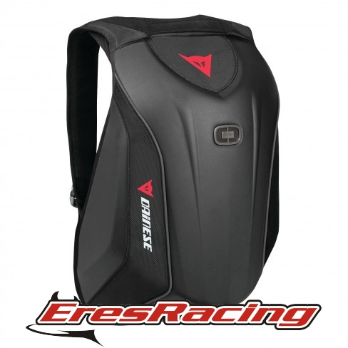 d-mach_backpack