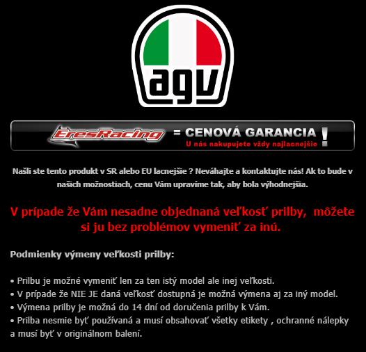 agv-moto-prilby