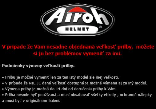 airoh-moto-prilby
