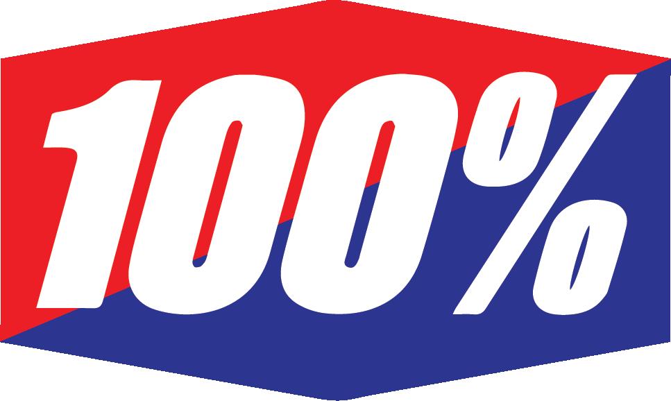 100__1
