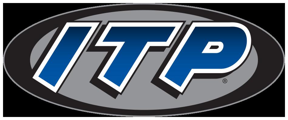 ITP_Logo_-_new