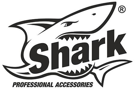 shark-v-logo