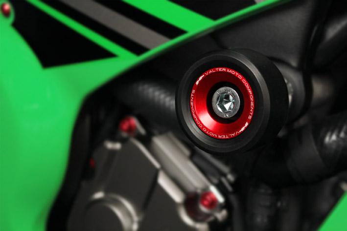 chranice-ramu-valtermoto-track-moto-doplnky-2