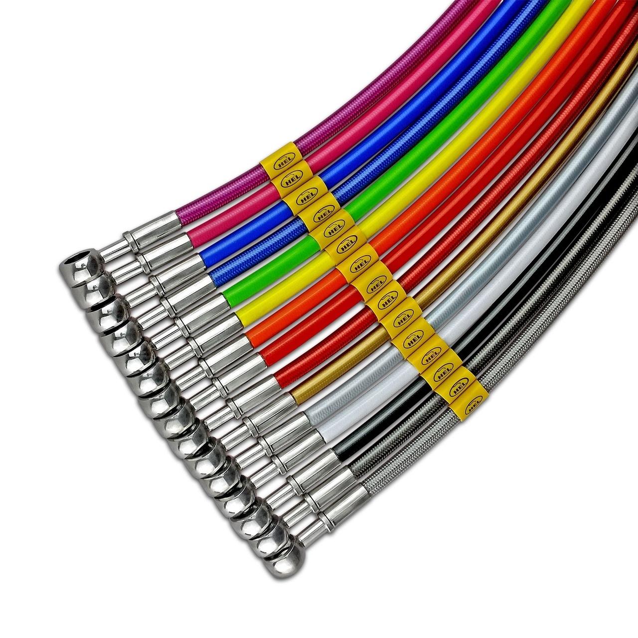 motorcycle-brake-hoses-colours__62856.1540417942.1280.1280