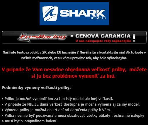moto-prilby-shark-za-najlepsie-ceny