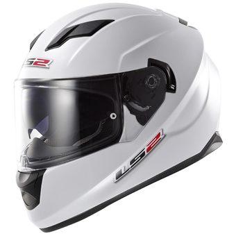 ls2-ff320-stream-helmet-white-2247-241605-1-product