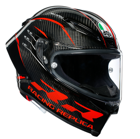 prilba_na_moto_agv_pista_gprr_performance_carbon_red